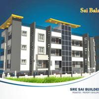 Sai Balaji - Vadavalli, Coimbatore