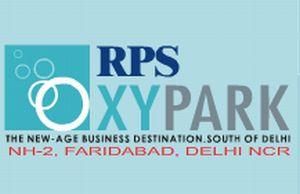 RPS Oxypark