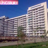 TDI Kingsbury Flats - Sonipat