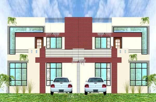 Kaushalya Homes, Dehradun - Residential Flats & Apartments