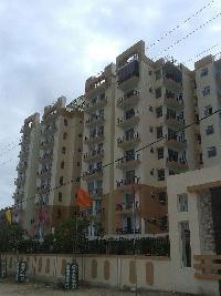 Manglam Aanchal