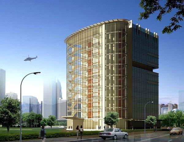 Kehem Commercial Project, Mumbai - Commercial Office Space