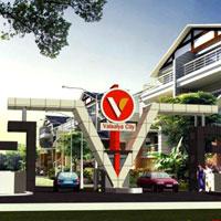 Vatsalya City 1