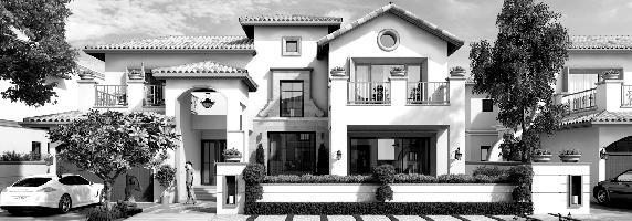 Aditya Castle
