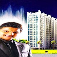 VVIP Addresses - Raj Nagar, Ghaziabad