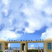 Shri Radha City - Mathura