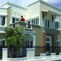 Shri Radha Florence - Vrindavan