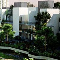 Ireo Builders Gurgaon - Gurgaon