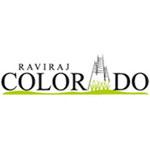 Raviraj Colorado