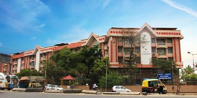 Gopalan Royal Heritage