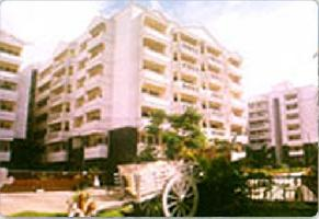 Gopalan Wilson Manor