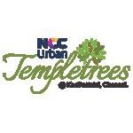 NCC Urban Templetrees