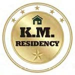 KM Residency