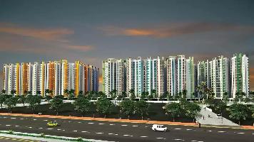 Bharat City 1