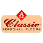 Ashiana Classic Personal Floors