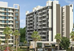 Narayan Luxuria