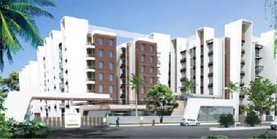 Vastu Rameshwaram City