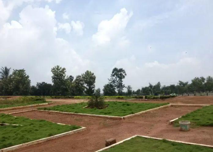 NSR Alankrita IV, Visakhapatnam - NSR Alankrita IV