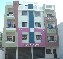 Laxmi Ganga Avenue