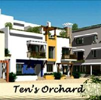 Tens Orchards