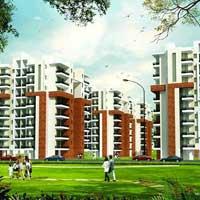 Aero Homes - Mohali