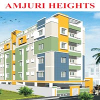 Amjuri Heights