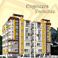 Engineers Paradise
