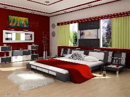 Solanki Residency