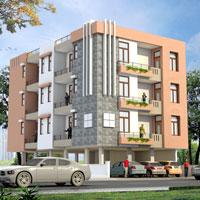 Ekling Residency 1st - Ajmer Road, Jaipur