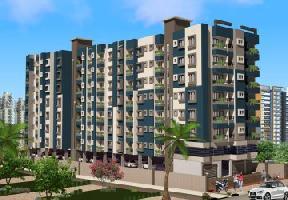 Samridhi Residency