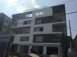 Shri Central Arc