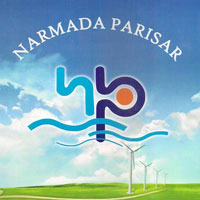 Kingdom Narmada Parisar