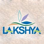 Super and Developers Lakshya Home