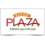 Super and Developers Super Plaza