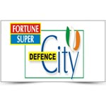 Super and Developers City Fortune