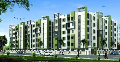 Green City Homes