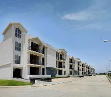 Omaxe New Chandigarh Plots