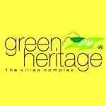 Green Heritage