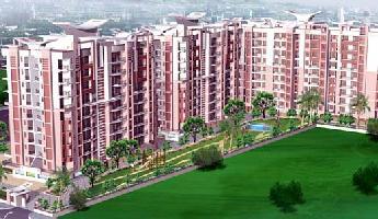 Samriddhi Residency
