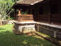 Chowgule Loutolim House