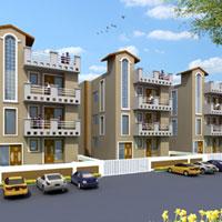 Dwarkadhis City