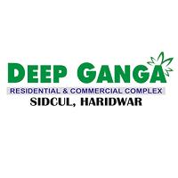 Deep Ganga