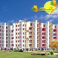 Hi-Tech Brundaban - Puri