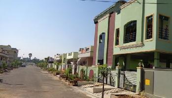 STBL Lakshmi Madhusudhana Gardens Apartment