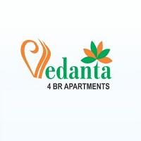 KLJ Vedanta
