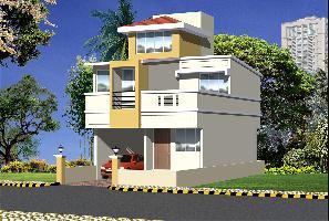 Prathemesh Vighnaharta Enclave