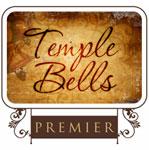 5 Elements Temple Bells Premier