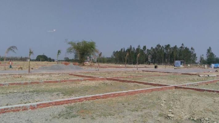 Bhashyam Lotus Park, Visakhapatnam - Bhashyam Lotus Park