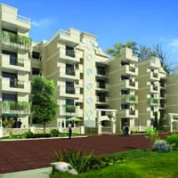 The Essentia - Alwar Bypass Road, Bhiwadi
