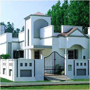 Alliance Mahanagar - I, Bareilly - Dream House